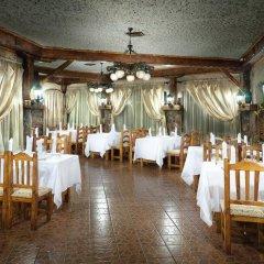 Гостиница Edem Казахстан, Караганда - отзывы, цены и фото номеров - забронировать гостиницу Edem онлайн питание