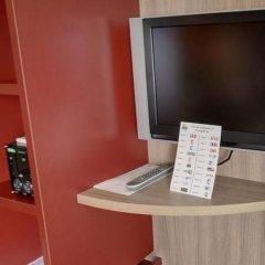 Отель Canal Suites (Ex. Suite-Home) by Popinns 3* Люкс повышенной комфортности с различными типами кроватей фото 4