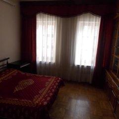 Гостиница Life на Белорусской 2* Стандартный номер с различными типами кроватей фото 13