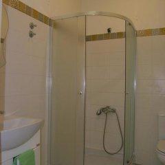 Гостиница Арт Вилла на улице Сумской ванная фото 2