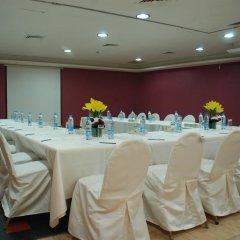 Aquavista Hotel & Suites фото 2
