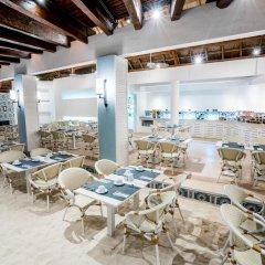 Отель Omni Cancun Hotel & Villas - Все включено Мексика, Канкун - 1 отзыв об отеле, цены и фото номеров - забронировать отель Omni Cancun Hotel & Villas - Все включено онлайн развлечения фото 2