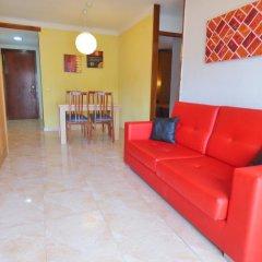 Отель Apartaments Costa d'Or комната для гостей фото 3