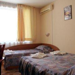 Antik Hotel 3* Стандартный номер с различными типами кроватей фото 5