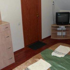 Hotel on Gorkogo Бердянск удобства в номере фото 3