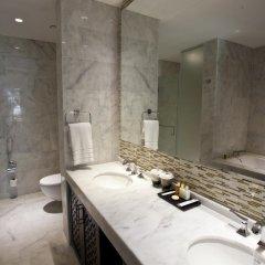 Отель Kaya Palazzo Golf Resort ванная