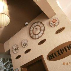 Hotel Neptun спа фото 2