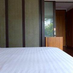 Отель Luxx Xl At Lungsuan 4* Студия фото 16