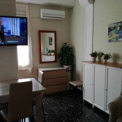 Отель Valencia City Host комната для гостей фото 2