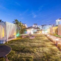 Kolibri Hotel Турция, Аланья - отзывы, цены и фото номеров - забронировать отель Kolibri Hotel - All Inclusive онлайн фото 3