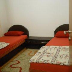 Апартаменты Apartments Marinero Апартаменты с различными типами кроватей фото 31