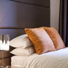Отель Belle Cour Russell Square Великобритания, Лондон - отзывы, цены и фото номеров - забронировать отель Belle Cour Russell Square онлайн детские мероприятия фото 2