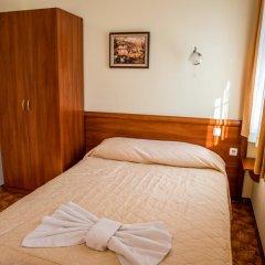 Bariakov Hotel 3* Номер категории Эконом фото 9