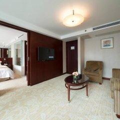President Hotel комната для гостей фото 2