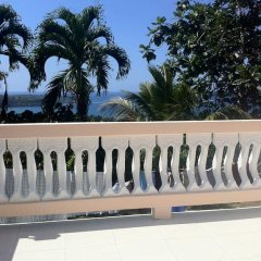 Отель My-Places Montego Bay Vacation Home 2* Апартаменты с различными типами кроватей фото 4