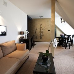 Hotel Zhong Hua комната для гостей фото 2