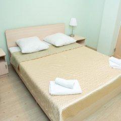 Апартаменты Чудо Апартаменты с 2 отдельными кроватями фото 3