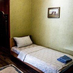 Отель Hostel Otard Сербия, Белград - отзывы, цены и фото номеров - забронировать отель Hostel Otard онлайн комната для гостей фото 5
