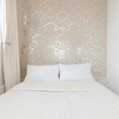Апартаменты London Dream House - Piccadilly Apartment Лондон комната для гостей фото 4