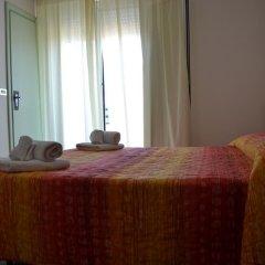 Hotel Apis 3* Стандартный номер с различными типами кроватей фото 7