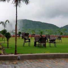Отель The G Mount Valley Resort & Spa фото 5