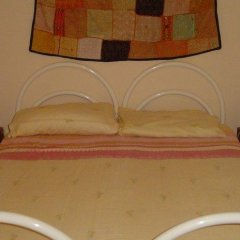 Отель Casa Deborah Фонтане-Бьянке комната для гостей фото 2