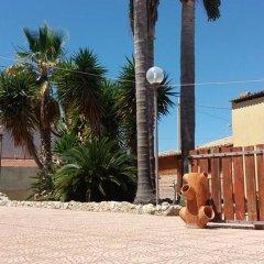 Отель Casa Acqua & Sole Сиракуза фото 20