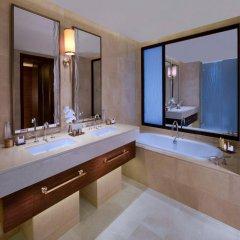 Отель Anantara Eastern Mangroves Abu Dhabi 5* Номер Делюкс фото 16