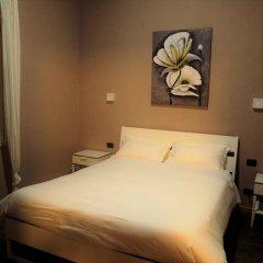 Отель Agriburgio Бутера комната для гостей фото 2