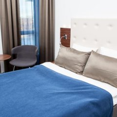 Отель First Hotel River C Швеция, Карлстад - отзывы, цены и фото номеров - забронировать отель First Hotel River C онлайн детские мероприятия