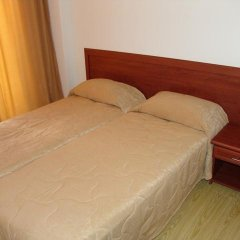 Отель Bilyana Sun Homes комната для гостей фото 5