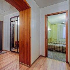 Апартаменты На Комендантском Апартаменты фото 49