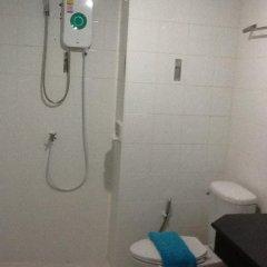 Samui Hostel Кровать в общем номере фото 8