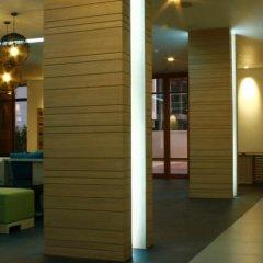 Отель Ibis Kata Пхукет интерьер отеля фото 3