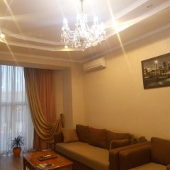 Hotel Palace Ukraine комната для гостей фото 6