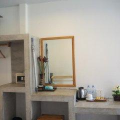 Отель Andawa Lanta House 2* Улучшенный номер фото 18