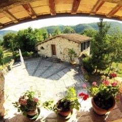 Отель Agriturismo Cardito Италия, Читтадукале - отзывы, цены и фото номеров - забронировать отель Agriturismo Cardito онлайн фото 4