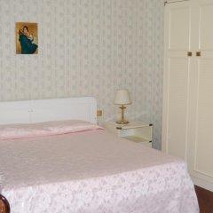 Отель Casa Valle Dei Templi Агридженто комната для гостей фото 4