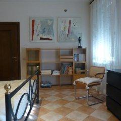 Отель Padovaresidence Ai Talenti Apartment Италия, Падуя - отзывы, цены и фото номеров - забронировать отель Padovaresidence Ai Talenti Apartment онлайн развлечения
