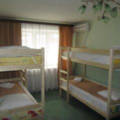 Гостиница Восход детские мероприятия