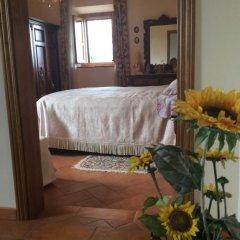 Отель Podere Buriano Ареццо помещение для мероприятий фото 2