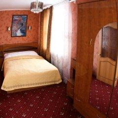 Гостиница Северная в Новосибирске отзывы, цены и фото номеров - забронировать гостиницу Северная онлайн Новосибирск удобства в номере