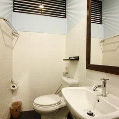 Отель Orange Tree House 2* Стандартный номер с различными типами кроватей фото 14