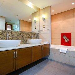 Отель Kennedy Towers - Marina Residences 6 спа фото 2