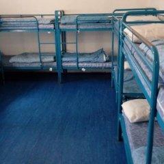 Отель Smart Sea View Brighton Стандартный номер с различными типами кроватей фото 3