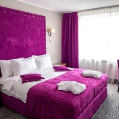 Отель Калининград 3* Студия бизнес-класса фото 2