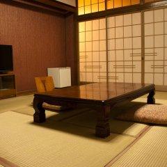 Hotel Rinkai Беппу комната для гостей фото 3