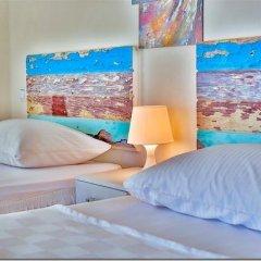 Villa Merve Турция, Калкан - отзывы, цены и фото номеров - забронировать отель Villa Merve онлайн удобства в номере