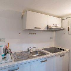 Отель Trevi Rome Suite 3* Улучшенный номер фото 5