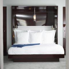 Отель Royalton, A Morgans Original 4* Люкс с различными типами кроватей